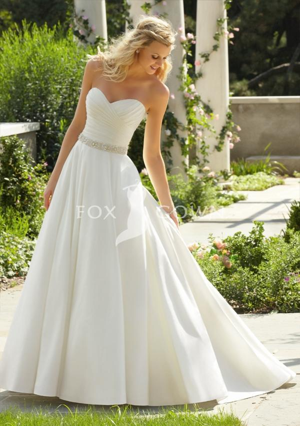 2013-new-strapless-a-line-sweetheart-wedding-dress-with-sweep-train-beaded-belt.jpg