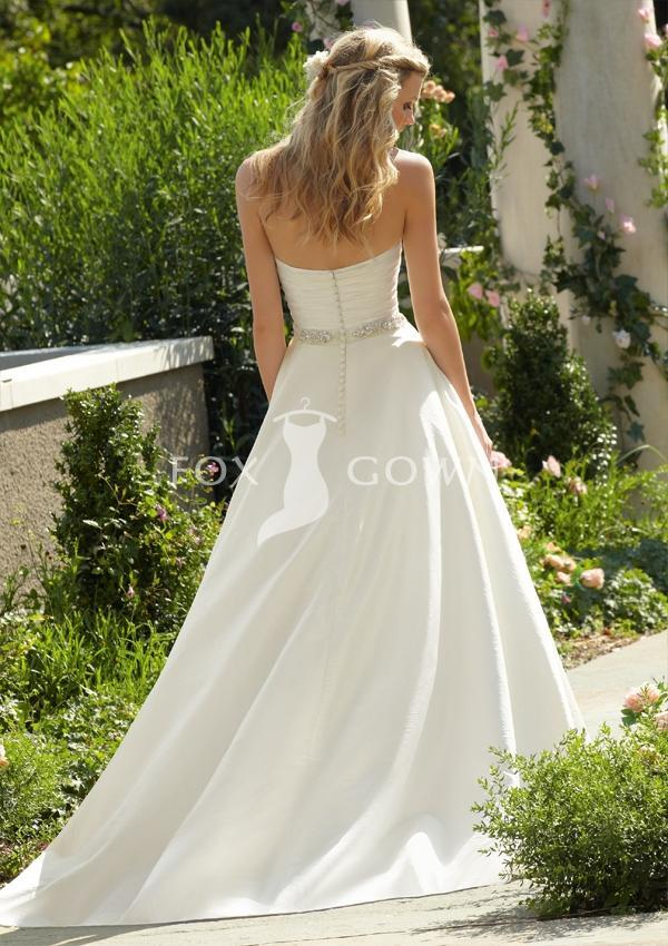 2013-spring-strapless-a-line-sweetheart-wedding-dress-with-sweep-train-beaded-belt.jpg