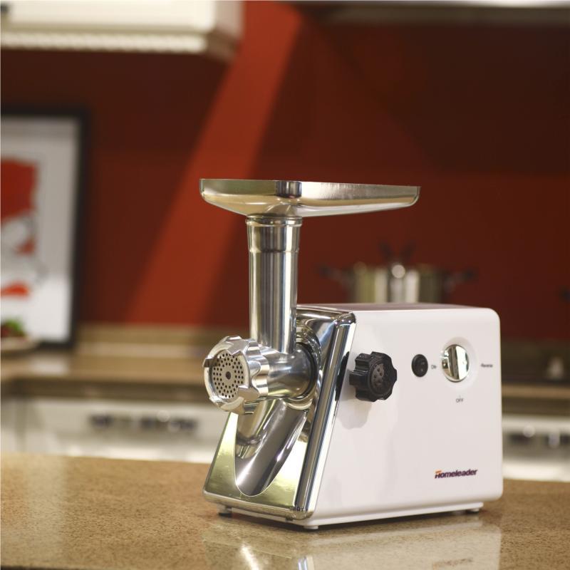 Wholesale Small Kitchen Appliances, Small Kitchen Appliances ...