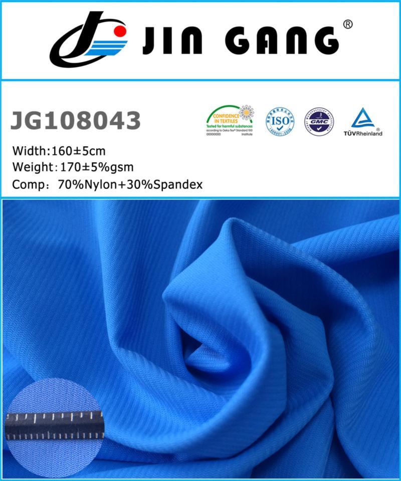 JG108043.jpg