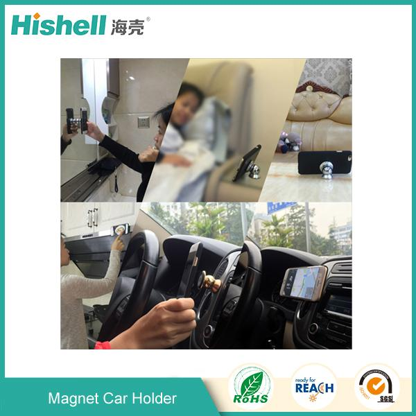 Magnet Car Holder-23.jpg