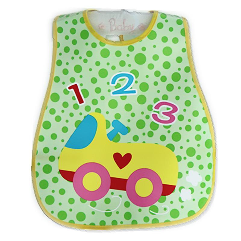 Mother Baby Bibs  More Kinds Color Cartoon Children Bibs Infant Burp Cloths 2016 Brand Clothing Towel Kids Clothing Accessories (4).jpg