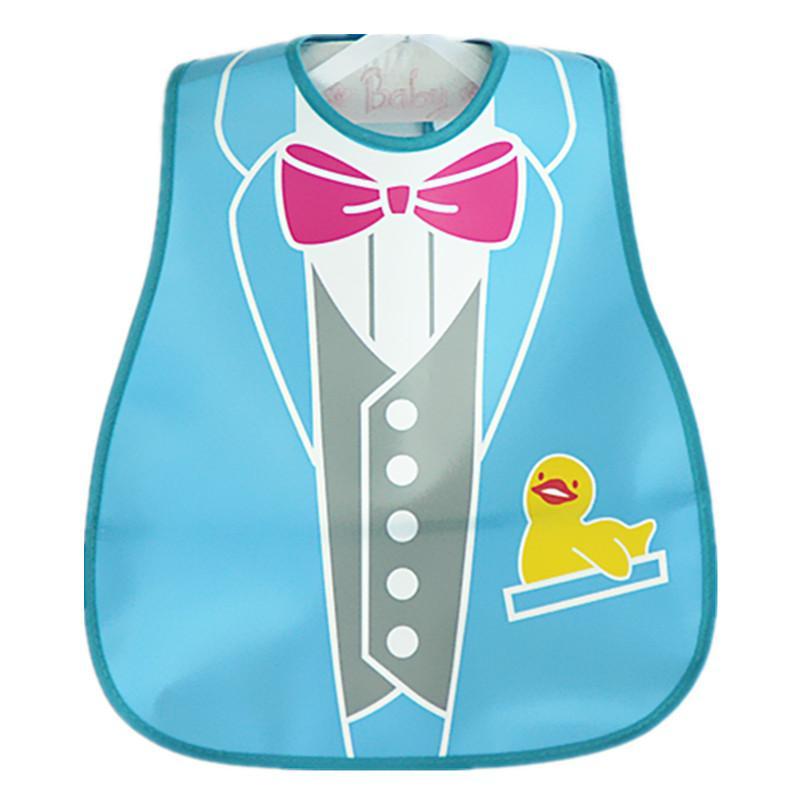 Mother Baby Bibs  More Kinds Color Cartoon Children Bibs Infant Burp Cloths 2016 Brand Clothing Towel Kids Clothing Accessories (5).jpg