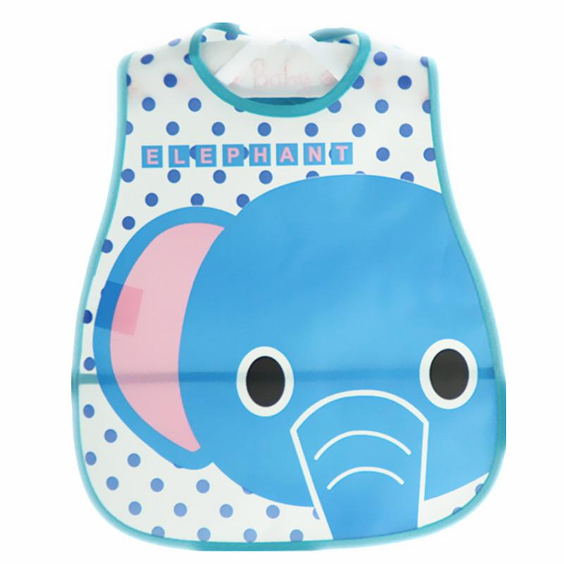 Mother Baby Bibs  More Kinds Color Cartoon Children Bibs Infant Burp Cloths 2016 Brand Clothing Towel Kids Clothing Accessories (6).jpg