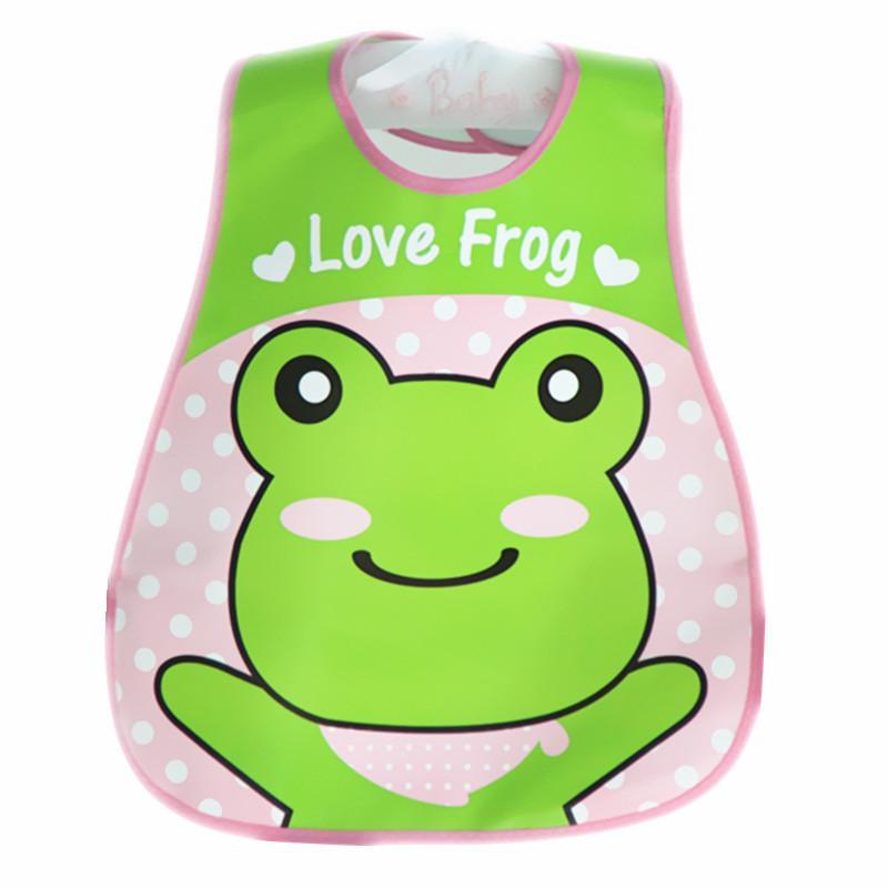 Mother Baby Bibs  More Kinds Color Cartoon Children Bibs Infant Burp Cloths 2016 Brand Clothing Towel Kids Clothing Accessories (7).jpg