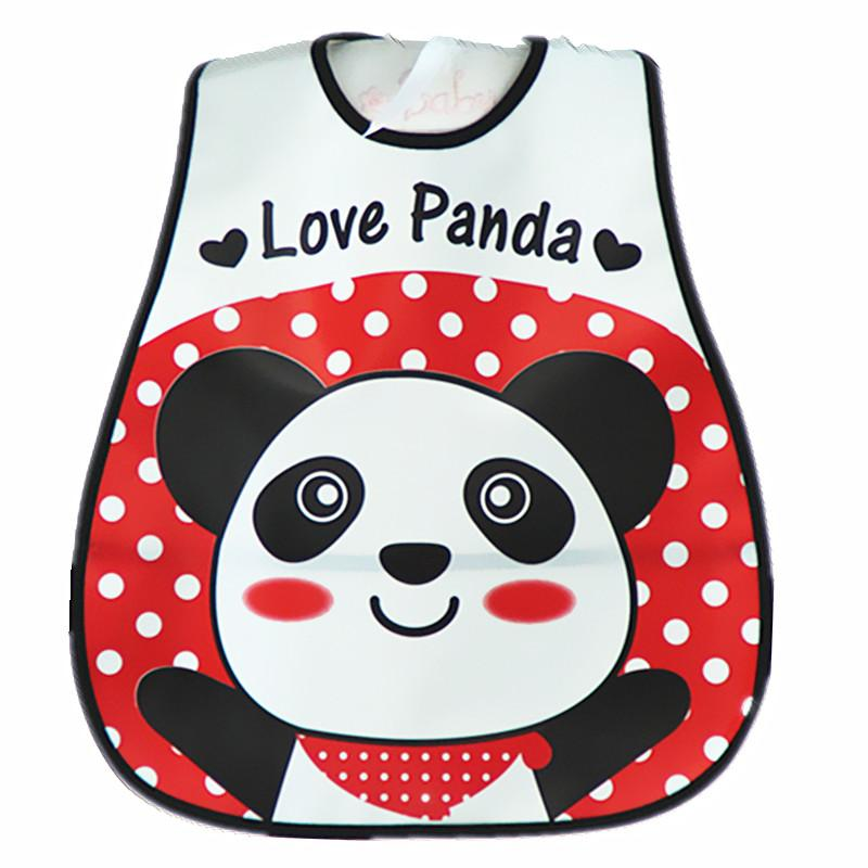 Mother Baby Bibs  More Kinds Color Cartoon Children Bibs Infant Burp Cloths 2016 Brand Clothing Towel Kids Clothing Accessories (8).jpg