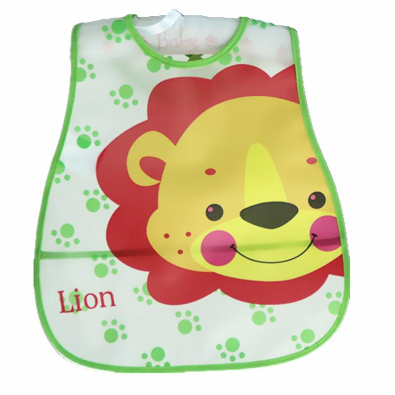 Mother Baby Bibs  More Kinds Color Cartoon Children Bibs Infant Burp Cloths 2016 Brand Clothing Towel Kids Clothing Accessories (10).jpg