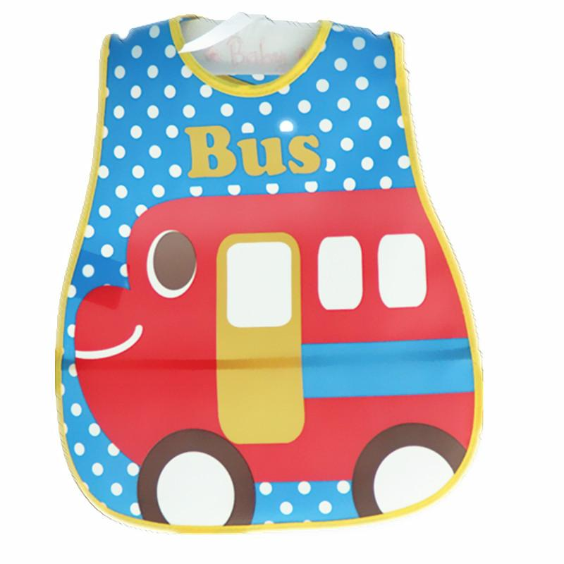 Mother Baby Bibs  More Kinds Color Cartoon Children Bibs Infant Burp Cloths 2016 Brand Clothing Towel Kids Clothing Accessories (11).jpg