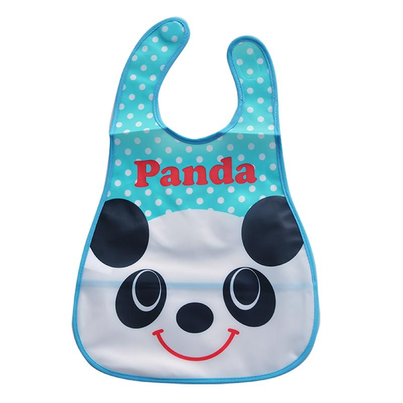Mother Baby Bibs  More Kinds Color Cartoon Children Bibs Infant Burp Cloths 2016 Brand Clothing Towel Kids Clothing Accessories (18).jpg