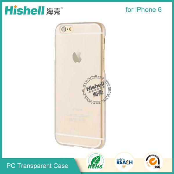 PC clear for iPhone 6-3.jpg