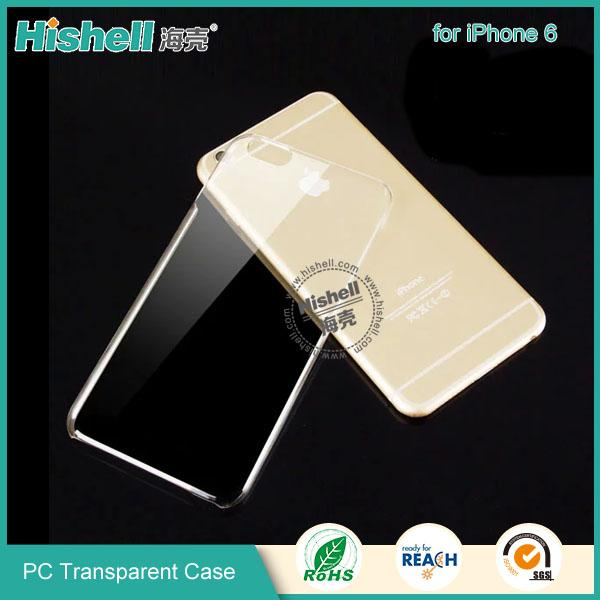 PC clear for iPhone 6-2.jpg