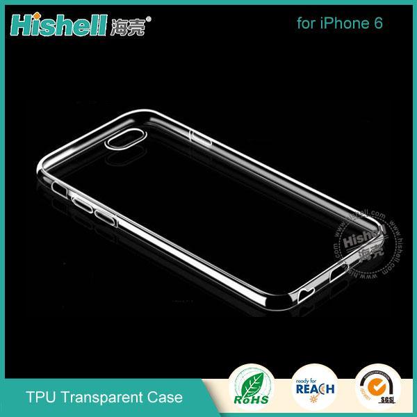 TPU transparent case for iphone 6-5.jpg