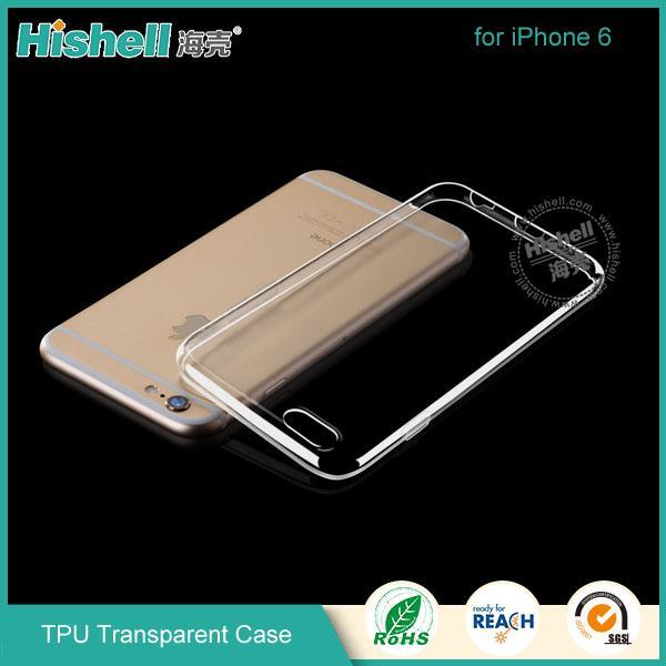 TPU transparent case for iphone 6-8.jpg
