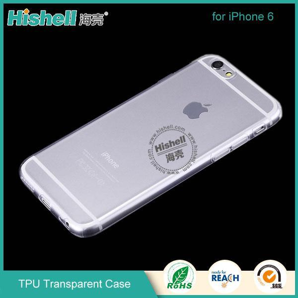 TPU transparent case for iphone 6-9.jpg