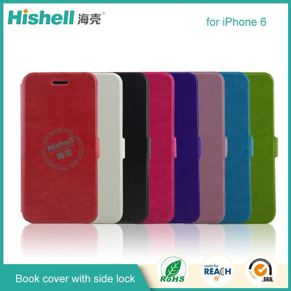 Book cover with side lock-10 for iPhone 6.jpg