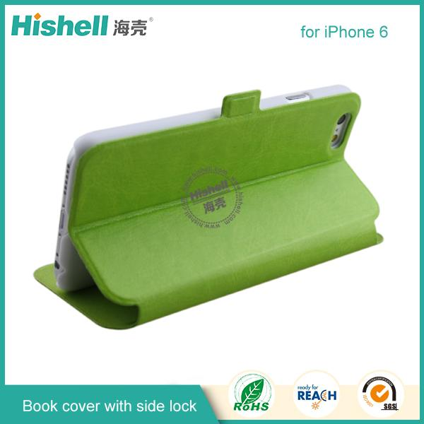 Book cover with side lock-7 for iPhone 6.jpg