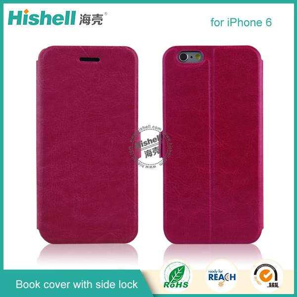 Book cover with side lock-9 for iPhone 6.jpg