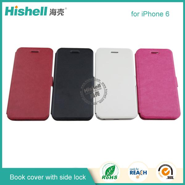 Book cover with side lock-15 for iPhone 6.jpg