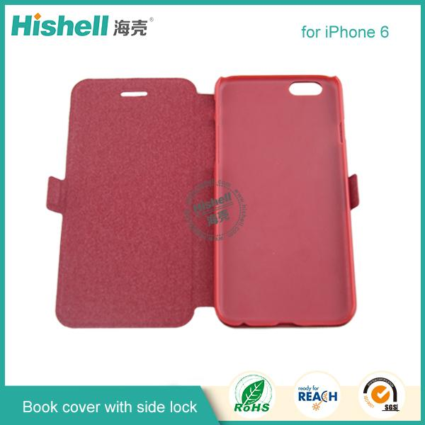 Book cover with side lock-14 for iPhone 6.jpg