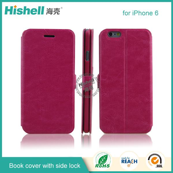 Book cover with side lock-17 for iPhone 6.jpg
