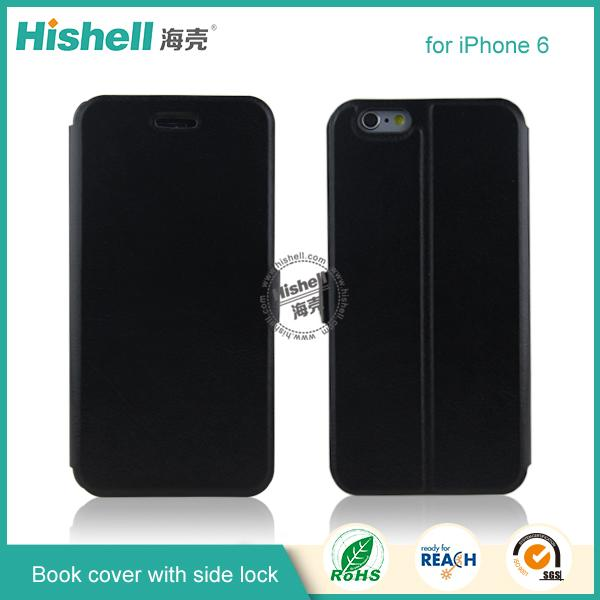 Book cover with side lock-22 for iPhone 6.jpg