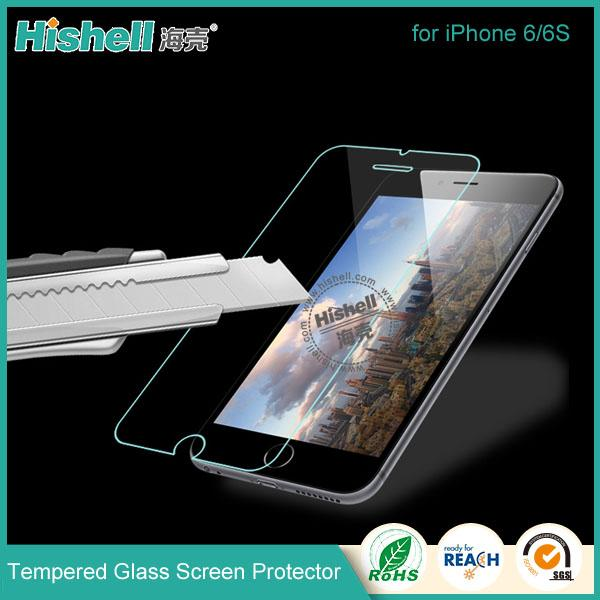 Tempered Glass screen protector for iphone6-1.jpg