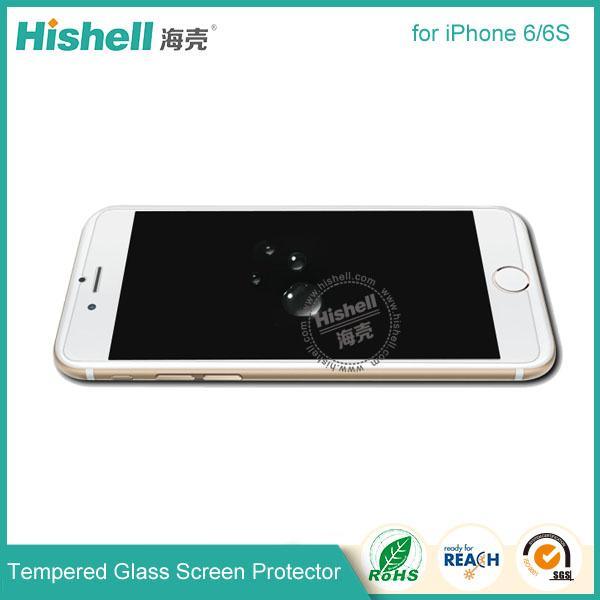 Tempered Glass screen protector for iphone6-3.jpg
