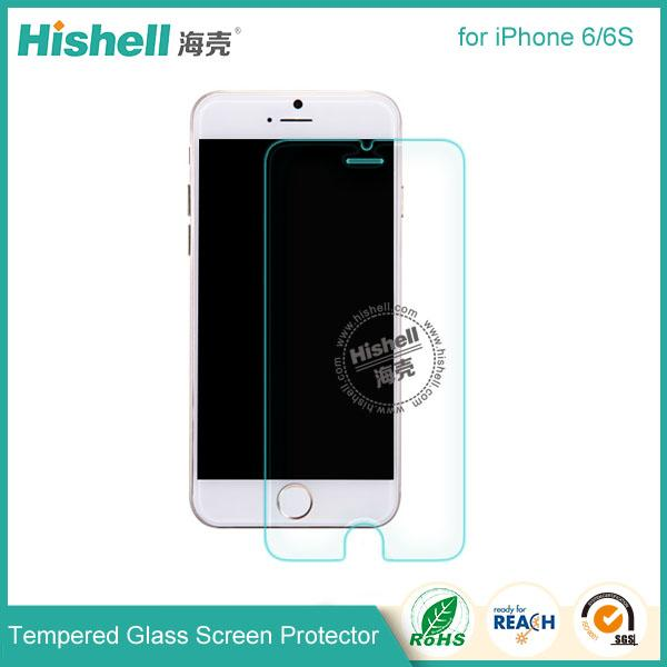 Tempered Glass screen protector for iphone6-6.jpg
