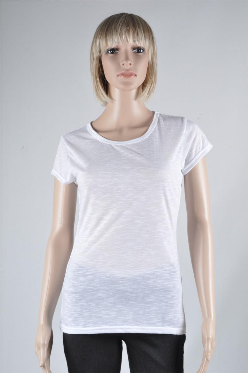 Wholesale women 39 s polo shirts t shirts women 39 s polo Wholesale polo t shirts