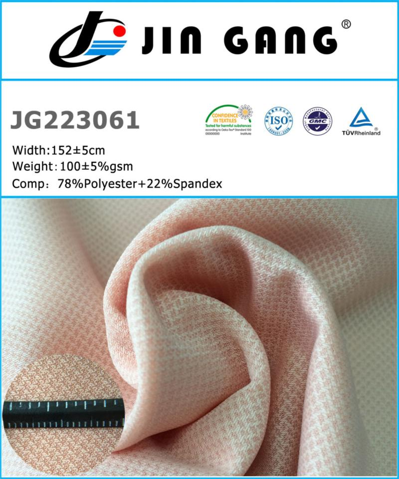 JG223061.jpg