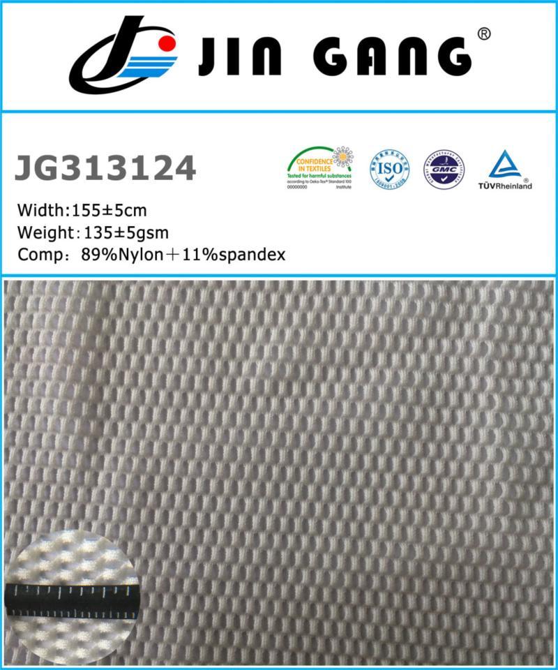 JG313124.jpg