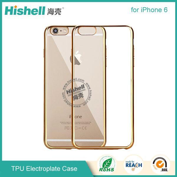 Bulk cell phone  case.jpg