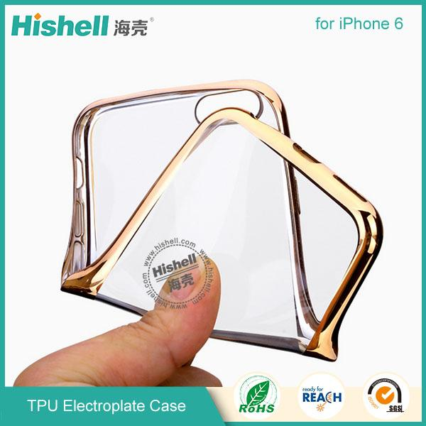TPU Electroplate Case for iphone6-5.jpg