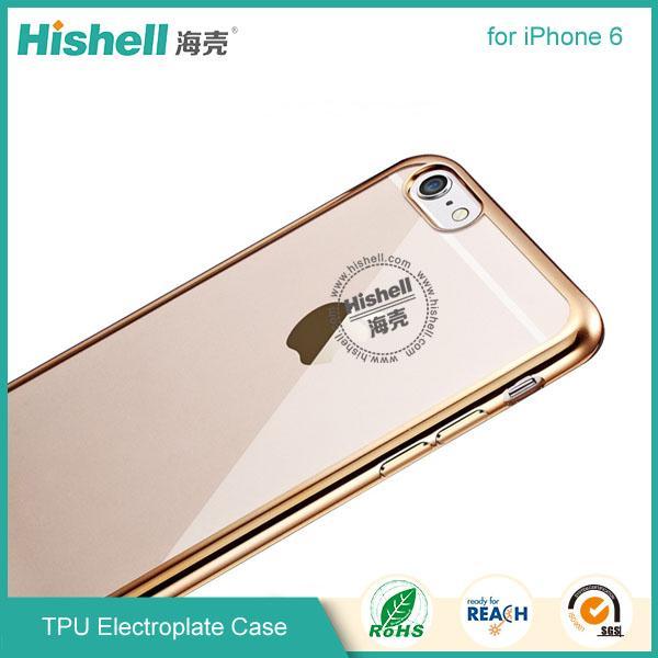 TPU Electroplate Case for iphone6-10.jpg