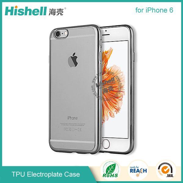 TPU Electroplate Case for iphone6-17.jpg