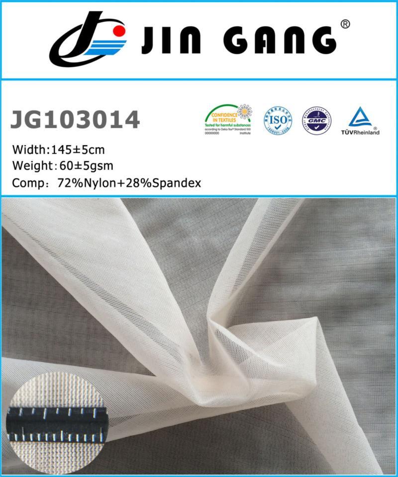 JG103014.jpg
