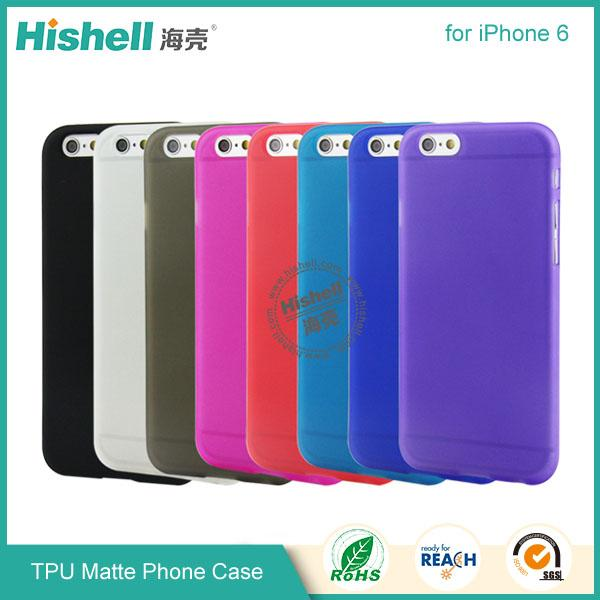 TPU Matte Case for iphone6-9.jpg