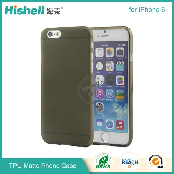 TPU Matte Case for iphone6-6.jpg