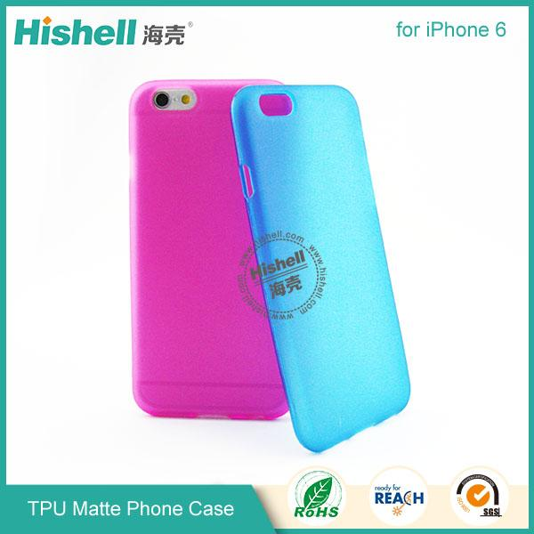 TPU Matte Case for iphone6-10.jpg