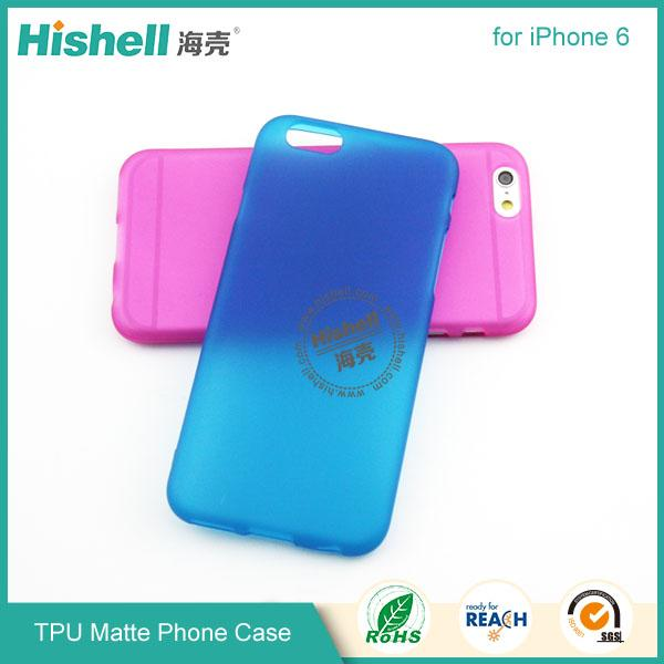 TPU Matte Case for iphone6-12.jpg