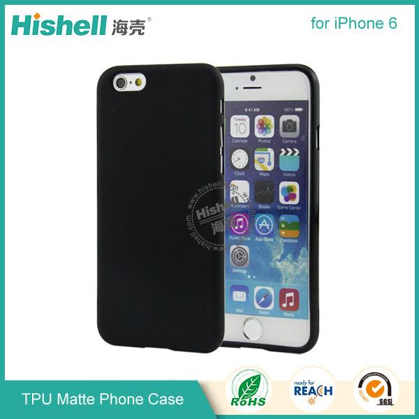 TPU Matte Case for iphone6-8.jpg