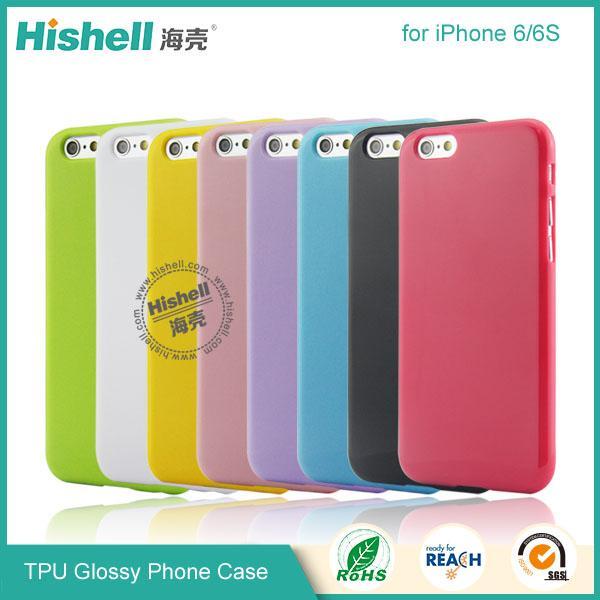 TPU Glossy Case for iphone6-9.jpg