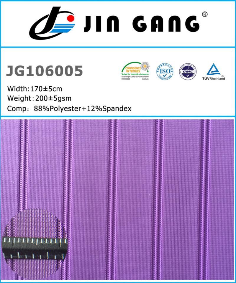 JG106005.jpg
