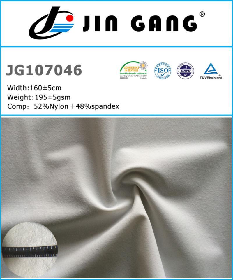 JG107046.jpg