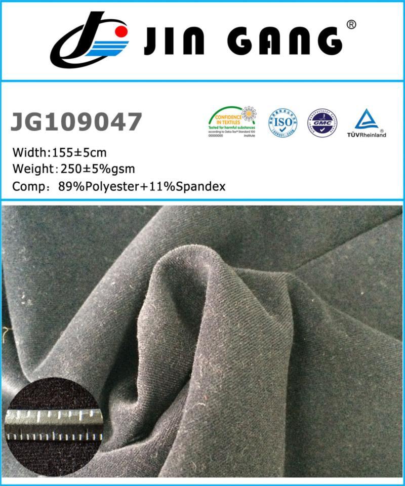 JG109047.jpg