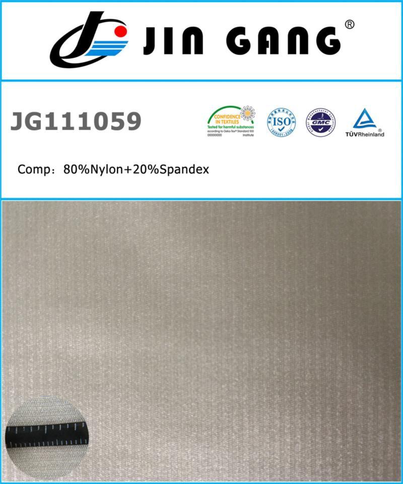 JG111059.jpg
