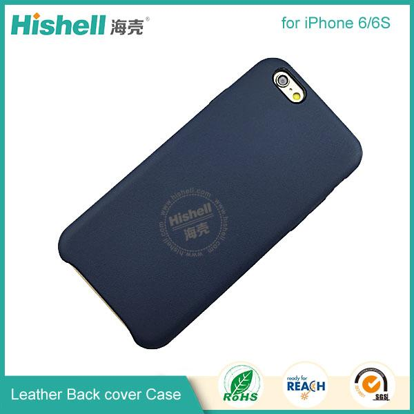 Leather Back cover Case for iphone6-9.jpg