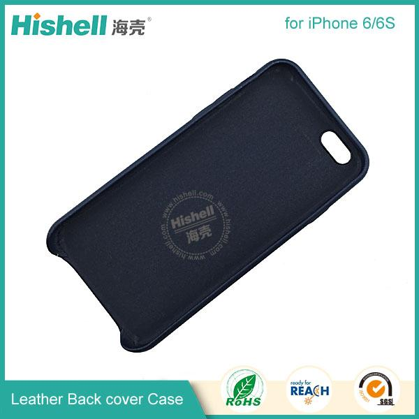 Leather Back cover Case for iphone6-10.jpg