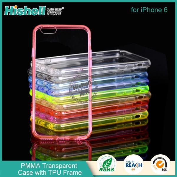 PMMA Transparent case for iphone6-11 (7).jpg