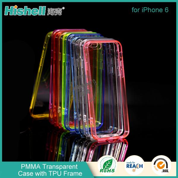 PMMA Transparent case for iphone6-11 (6).jpg
